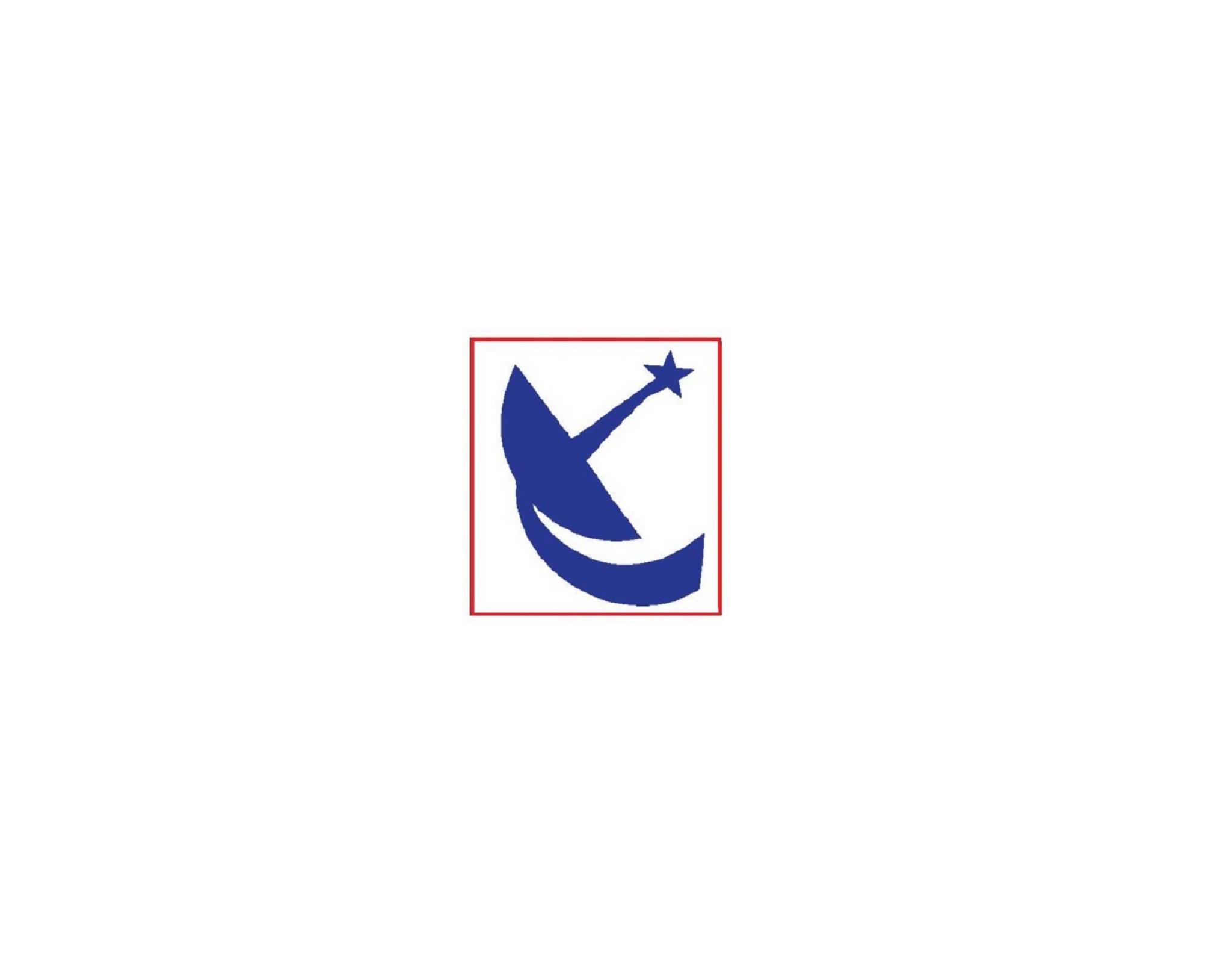 HMSTELCOM