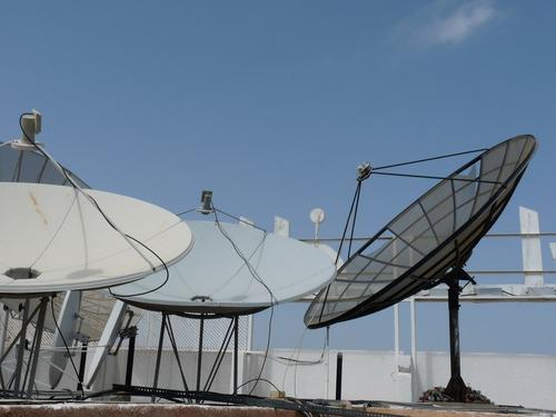 antenna-233349_1920.jpg