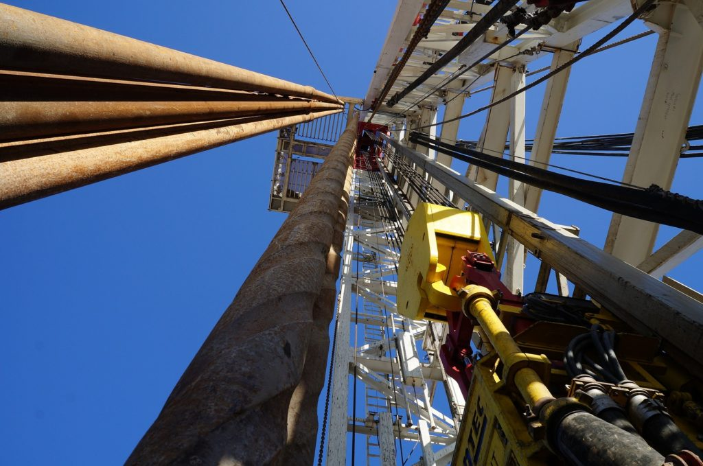 natural-gas-863229_1920