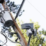 Utilities Monitoring