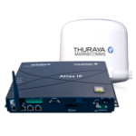Thuraya Atlas-IP