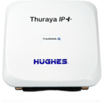 Thuraya IP +