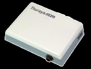 Thuraya-FT2225