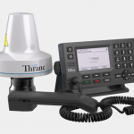 Lars Thrane LT-4100